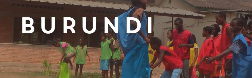 Burundi-01.jpg