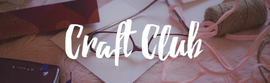 CraftClub-01.jpg