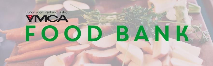 FoodBank-01.jpg