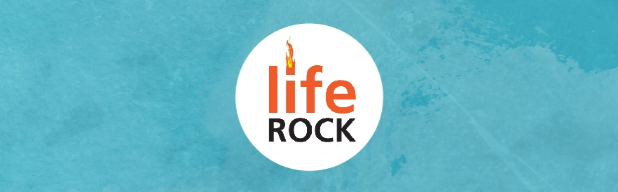 LifeROCK-01.jpg
