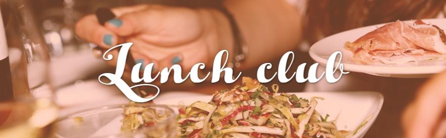 LunchClub-01.jpg