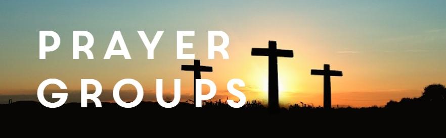 Prayergroups-01.jpg